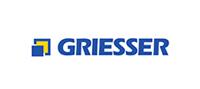 Grissier