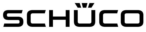 logookok