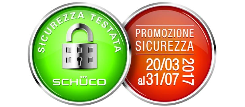 promozione_schuco